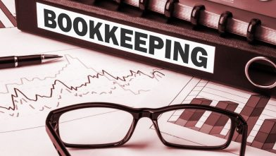 Accounting vs Bookkeeping: Know The Differences
