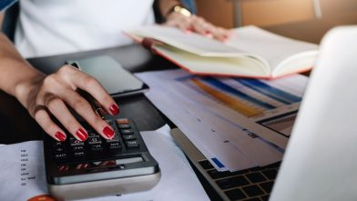 What is Double Entry Bookkeeping? How Does It Work?
