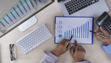 Accounting Principles That Are Essentials to Understand