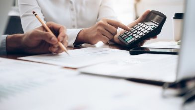 5 Tips to Hiring The Right Accounting Staff For Your Business