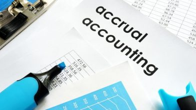 What is Accrual Accounting and Why Is It A Better Option?